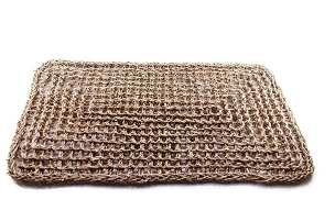 Large Seagrass Mat - 23